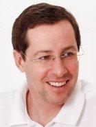 Assoc. Prof. Priv.-Doz. Dr.med.univ. Dr.med.dent. Clemens Klug