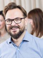 Dr. Jörg Dieter Hannesschläger