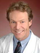 Prof. Dr. Gobert von Skrbensky