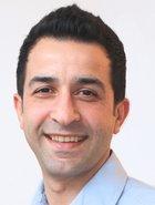 Dr. Shahin Abbasi Monem