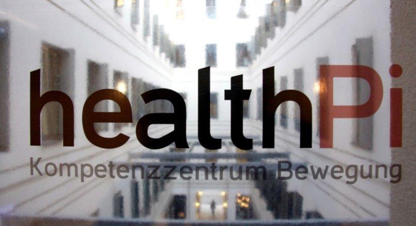 OA Dr. Philipp Heuberer - Orthopäde Wien 1010