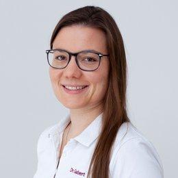 Dr. Magdalena Gabert - Augenärztin St. Valentin 4300