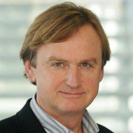 Univ. Prof. Dr. Stefan Nehrer - Orthopäde Wien 1010