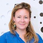 Dr. Stella Prosquill - Unfallchirurgin Wien 1190