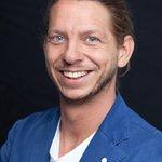 Dr. Stefan Froschauer - Schwerpunkt: Handchirurgie Linz 4040