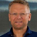 Dr. Klaus Martin Ehrmann - Zahnarzt Salzburg 5020