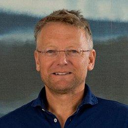 Dr. med. univ. Klaus Martin Ehrmann - Zahnarzt Salzburg 5020