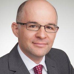 OA Dr. Wilfried Materna, MBA - Orthopäde Graz 8010