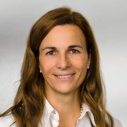 Dr. Gerhild Albrecht - Orthopädin Wien 1010