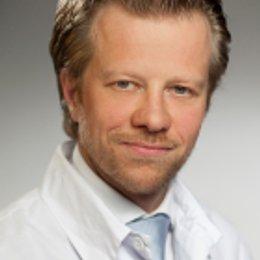 Dr. Nikolaus Veit-Rubin - Frauenarzt Wien 1090