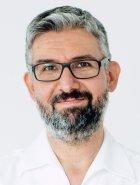 OA Dr. Fernas Amir