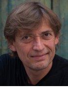OA Dr. Reinhard Altmann