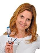 Dr. Christa Stappen