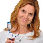 Dr. Christa Stappen - Augenärztin Wien 1130