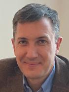 Dr. Gero Johannes Cerny