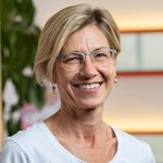 Univ.Doz. Dr. Susanne Taucher