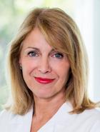 Univ.Prof. Dr. Erika Jensen-Jarolim