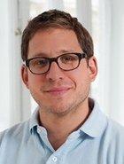 OA Dr. Lukas Müller, FEBU