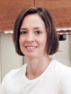 Dr.med.univ. Karin Vonbank