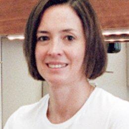 Dr.med.univ. Karin Vonbank - Internistin Wien 1010