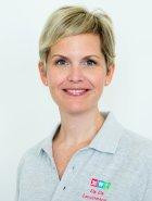 Dr. Dr. Silvia Laudenbach