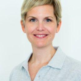 Dr. Dr. Silvia Laudenbach - Zahnärztin Wien 1150