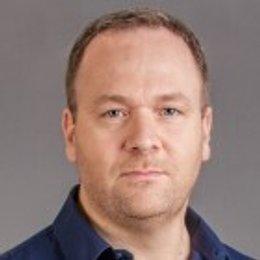 Dr. Christian Fürst, F.E.B.U. - Urologe Langenlois 3550