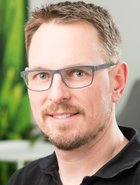 Dr. Stefan Dittrich