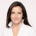 Dr. Monika Mattesich - Plastische Chirurgin Innsbruck 6020