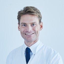Priv.-Doz. Dr. med. Niclas Broer - Plastischer Chirurg Salzburg 5020
