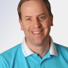 Priv.-Doz. Dr. Dr. Frank Kloss - Kieferchirurg Lienz 9900