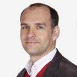 Priv.Doz. Dr. Andreas Kliegel - Internist Neulengbach 3040