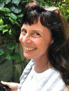 Dr. univ. med. Andrea Sarah Wachter