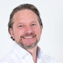 OA Dr. med. univ. Georg Neubauer - Orthopäde Neunkirchen 2620