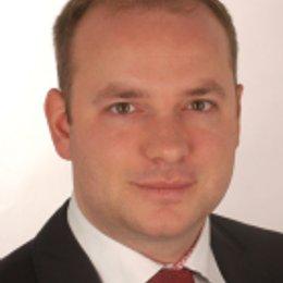OA Dr. Peter Laubichler, FEBO - Augenarzt Linz 4020