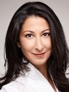 Dr. Tina Asimi
