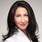 Dr. Tina Asimi - Frauenärztin Wien 1020