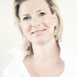 Dr. Katrin Bartsch - Praktische Ärztin Wien 1190