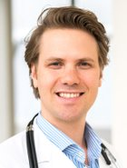 Dr. Emanuel Gollegger
