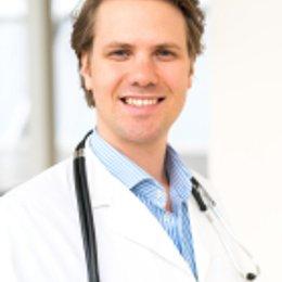 Dr. Emanuel Gollegger - Praktischer Arzt Salzburg 5020