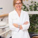 Dr. Birgit Henn-Schmidgruber - Zahnärztin Wien 1090