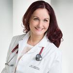 OÄ Dr. Birgit Luttinger-Steiner