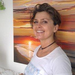 Dr. Karin Auer - Zahnärztin Wien 1140