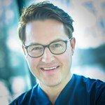 OA Dr. Reinhard Pauzenberger - Plastischer Chirurg Schörfling am Attersee 4861