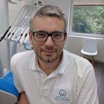 Dr. Ozren Markovic, MPH, MSc - Zahnarzt Wien 1170