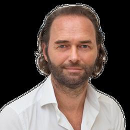 Dr. Johannes Seidel - Frauenarzt Wien 1010