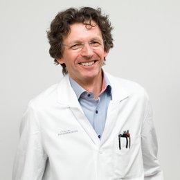 Dr. med. univ. Kurt Freudenschuss - HNO-Arzt Rum 6063