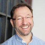Univ.Prof. DDr. Ulrich Schönherr, FEBO - Augenarzt St. Pölten 3100