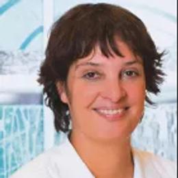 Dr. Tanja Colella - Praktische Ärztin Wien 1170