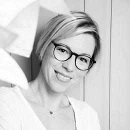 Dr. Birgit Angermann - Kinderärztin Wien 1020